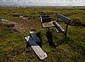 Tory Island - outdoor classroom^ - geograph.org.uk - 1432694.jpg