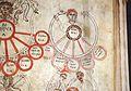 Toscana, raccolta con isidoro di siviglia e gregorio magno, 1100-50 ca. 04 invidia.jpg