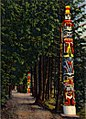 Totem-Lined Lover's Lane at Sitka (NBY 430563).jpg