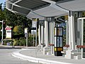 Totem Lake Transit Center.jpg