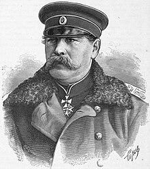 Тотлебен, Эдуард Иванович — Википедия