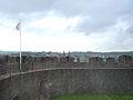 Totnes Castle3.JPG