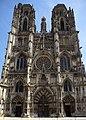 Toul, Cathédrale Saint-Etienne-PM 50343.jpg