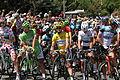 Tour de France 20130704 Aix-en-Provence 078.jpg