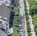 Tour de France 2019 in Rodez (8).jpg