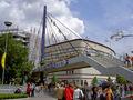 Tour de France Pforzheim 2005-07-09b.jpg
