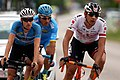 Tour of Austria 2017 - 1st stage (01).jpg