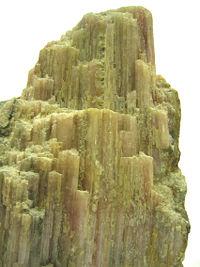 Tourmaline Mineral Macro 3.JPG