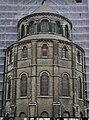 Tournai Cathédrale Notre-Dame Chorapsis.jpg