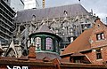 Tournai Cathédrale Notre-Dame Chorkapelle 1.jpg