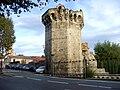 Tourreluque Aix en Provence.jpg