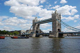 Tower Bridge Day.JPG