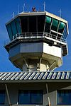 Tower Control (16701148740).jpg