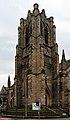 Tower of Oxton Congregational Church 3.jpg