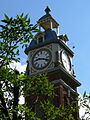 Town Clock 3.JPG