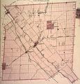Township of Artemesia, Grey County, Ontario, 1880.jpg