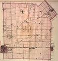 Township of Glenelg, Grey County, Ontario, 1880.jpg