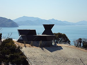 Toyo Ito Museum of Architecture Steel Hut.jpg