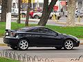 Toyota Celica 1999 (15067605065).jpg