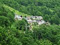 Trébons-de-Luchon village.jpg