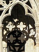 Tréguier (22) Cathédrale Saint-Tugdual Extérieur 40.JPG