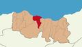 Trabzon location Ortahisar.PNG