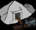 Track coal.png