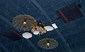 Tracking and Data Relay Satellite.jpg
