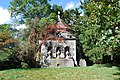Tracy Mausoleum 3.JPG