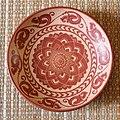 Tradtional Sri Lankan Pottery.jpg