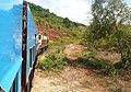 Train from Ye to Dawei 13.jpg