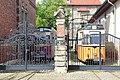 Tram depot Naumburg.jpg
