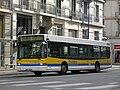 Trans'Isère Grenoble Heuliez GX 217 n°527 L6020 Avenue Félix Viallet (2).JPG