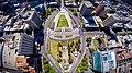 Transformers - Victoria Square Adelaide SA - panoramio.jpg