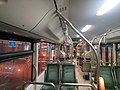 Transparent passengers in Tallinn public bus.JPG