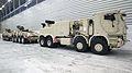 Transport von Großgerät nach Afghanistan - Bison und Boxer.jpg