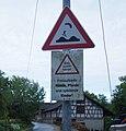 Trappensee Warnschilder.jpg