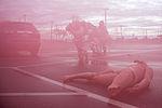 Travis airmen train to save lives 140130-F-PZ859-044.jpg