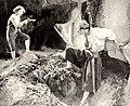 Treasure Island (1920) - 4.jpg