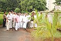 Tree planting in Thrissur Town Hall-2.jpg