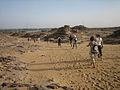 Trek along the Nile (2428855798).jpg