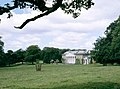 Trelissick House - geograph.org.uk - 748563.jpg