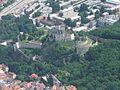 Trenčín, Slovakia - panoramio (38).jpg