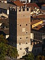Trento-Torre Vanga from north-west.jpg