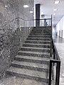 Treppenhaus der Bayerischen Staatsbibliothek (3).jpg