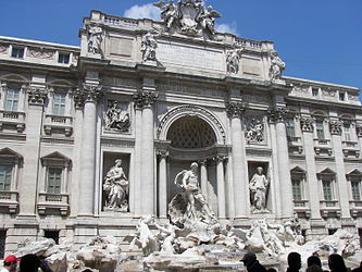 Trevi fountain 2008 7.jpg