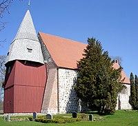 Tribohm Kirche 07.jpg