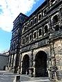 Trier – Porta Nigra - panoramio (3).jpg