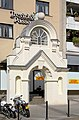 Trier BW 2014-04-12 15-08-28.jpg