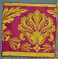 Trimming (France), ca. 1830 (CH 18164843).jpg